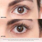 Full lash serum shiseido - Opiniones Online