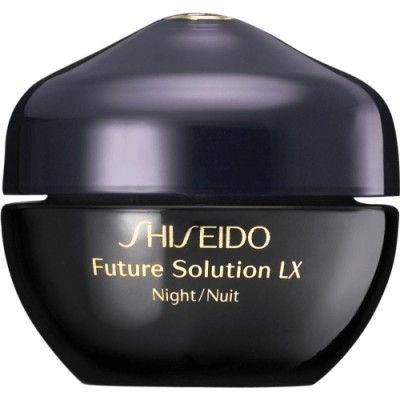 Future Solution LX Crema de Noche - Comprar Online 2
