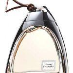 Galop d'Hermès, Recarga de parfum -  Mejor selección On line