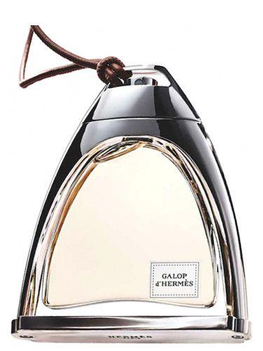 Galop d'Hermès, Recarga de parfum -  Mejor selección On line 2