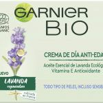 Garnier Bio Lavanda Crema Anti Edad Día - Top 5 On line