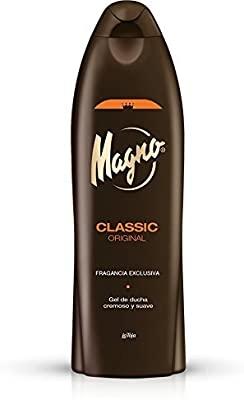 Gel Classic Magno - Donde comprar en Linea 2
