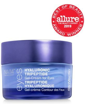 Gel Creme Care - Opiniones Online 2