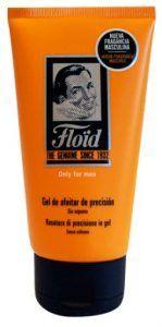 Higiene personal 339