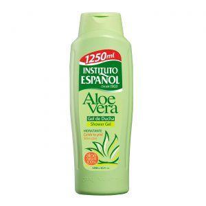 Higiene personal 329