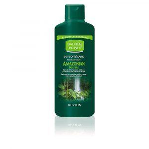 Higiene personal 276