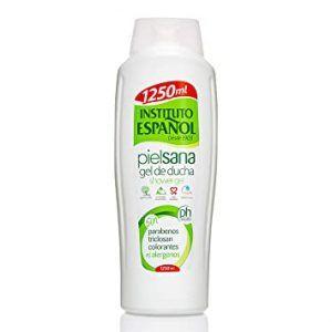 Higiene personal 726