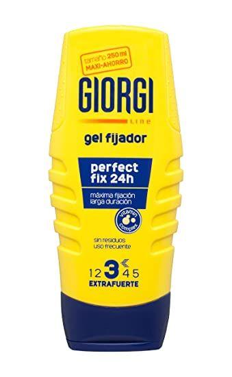 Gel Fijador Extrafuerte Perfect Fix - Donde comprar On line 2
