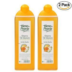 Higiene personal 584