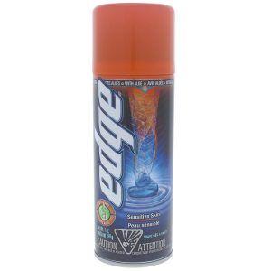 Higiene personal 578