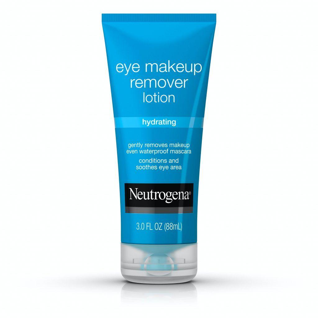 Gentle Eye Make Up Remover Lotion - Donde comprar Online 2