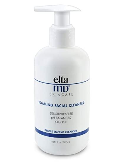 Gentle Foaming Cleanser -  Mejor selección On line 2