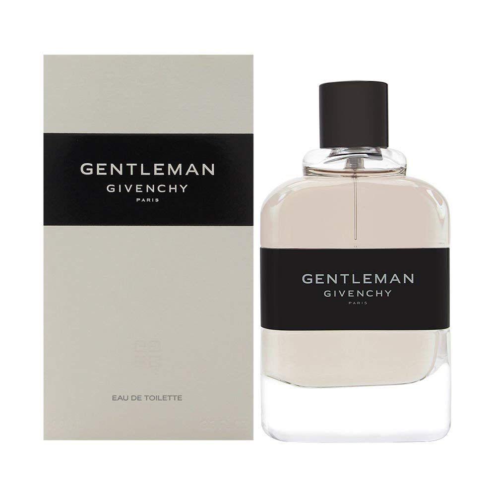 Gentleman Givenchy Eau de Toilette - Donde comprar en Linea 2