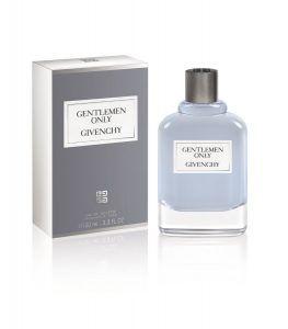Perfumes 757