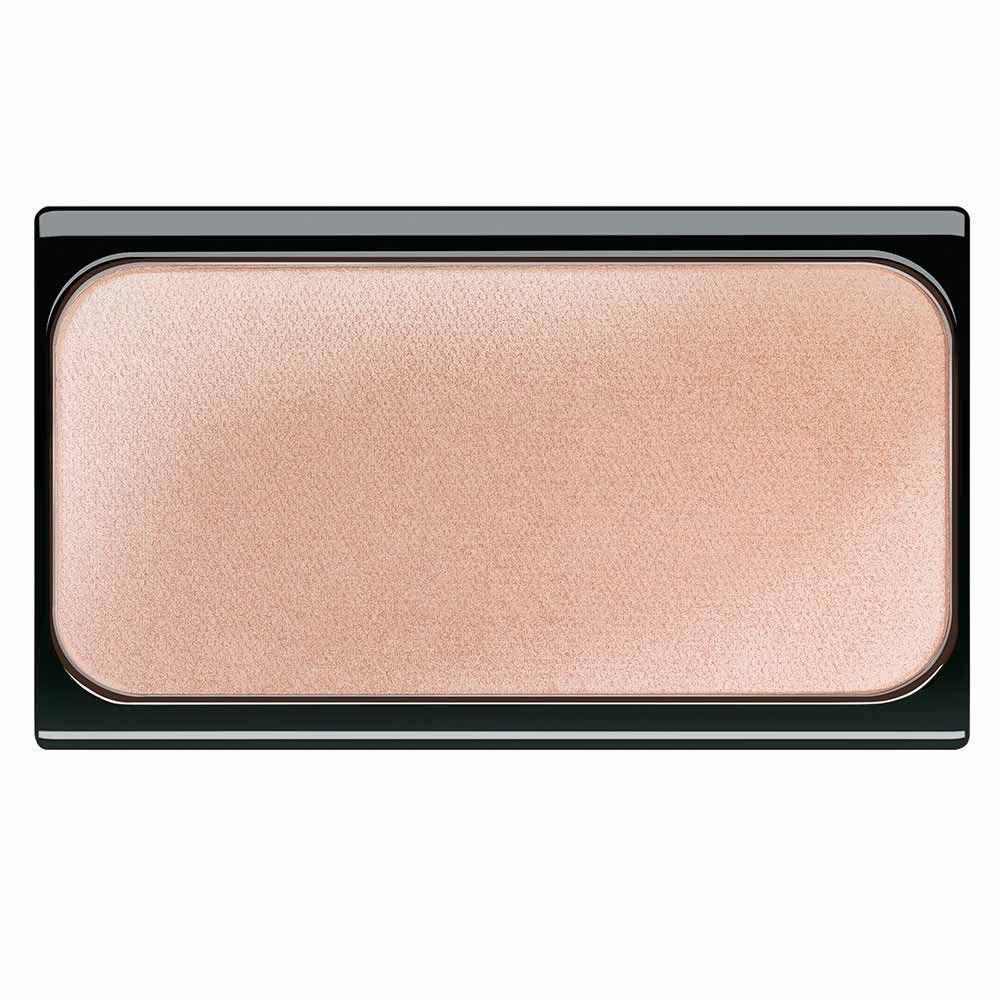 Glow Powder Polvo Iluminador Satinado - Top 5 en Linea 2
