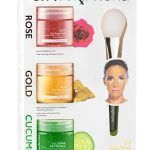 Good Night Gel Mask - Donde comprar en Linea