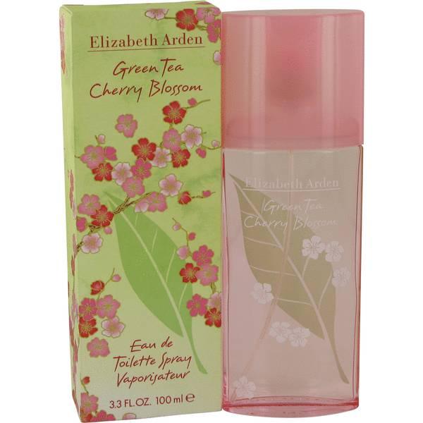 Green Tea Eau de Parfum -  Mejor selección On line 2