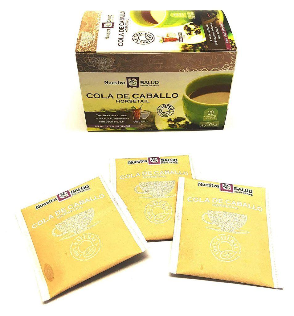 Green Tea Honey Drops Mega Size - Mejor selección Online 2