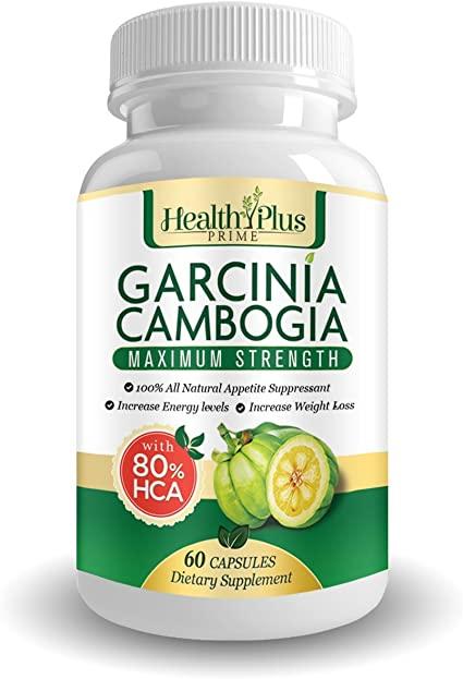H4u garcinia cambogia capsulas - Top 5 On line 2