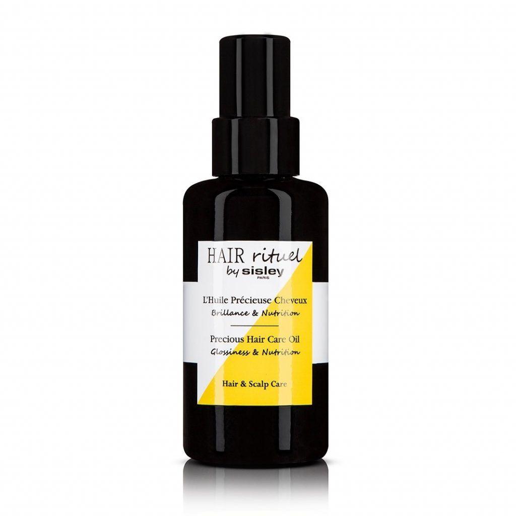 Hair L'huile Precieuse Aceite Cabello - Comprar en Linea 2