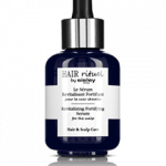 Hair Rituel - Comprar On line