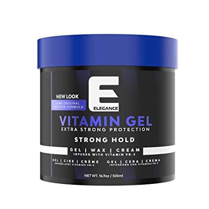 Hair Style Shine Crema - Comprar en Linea 2