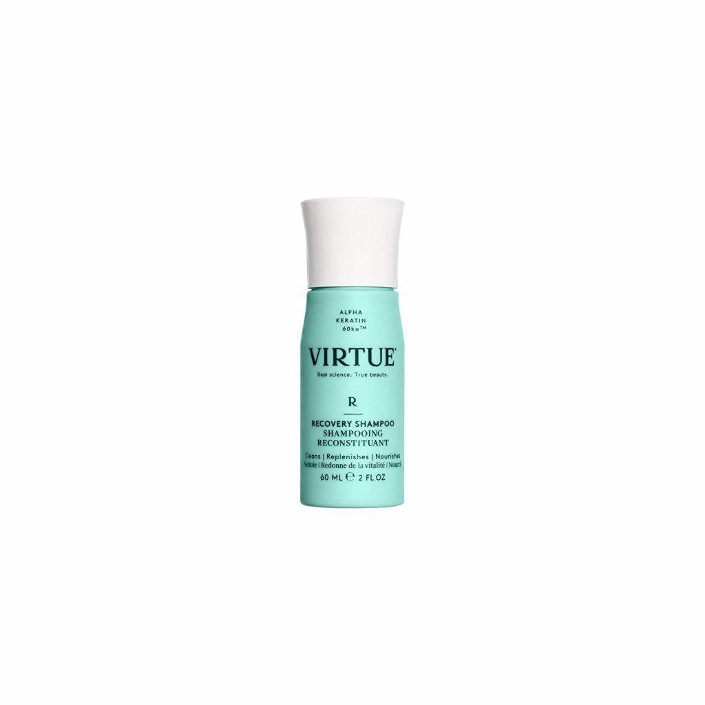 Hair True Volume Travel Dry Shampoo - Donde comprar en Linea 2