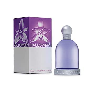 Halloween Eau de Toilette - Comprar Online 2