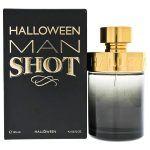 Halloween Man Shot Eau de Toilette - Donde comprar en Linea