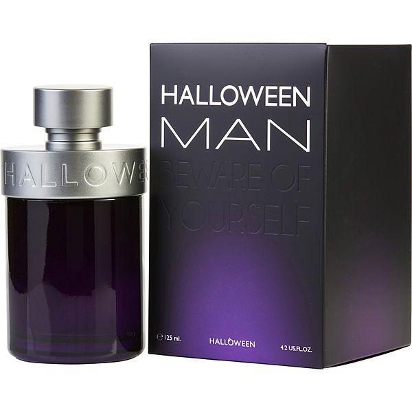 Halloween Shot Eau de Toilette - La Mejor selección On line 2