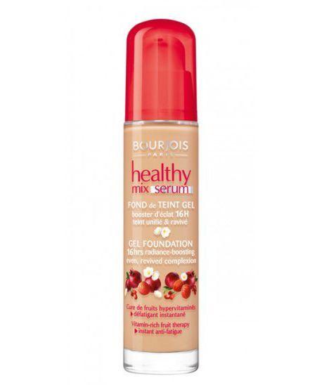 Healthy Mix Serum - Donde comprar en Linea 2