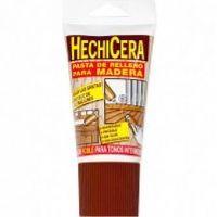 Hechicera Pasta Rellena Claro Bote - Comprar en Linea 2