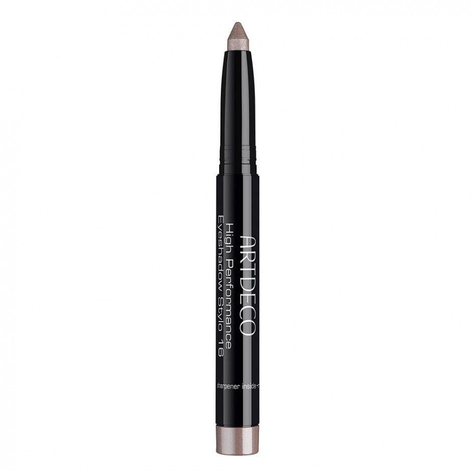 High Performance Eyeshadow Stylo - Donde comprar en Linea 2