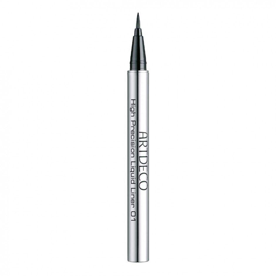 High precision liquid liner - Top 5 On line 2