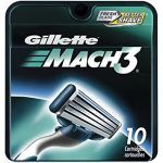 Hoja industrial Blister Pack 10 Unidades - Comprar Online