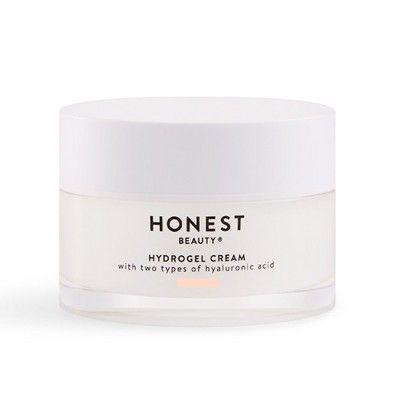 Honest Hydrogel Cream - Opiniones Online 2