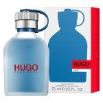 Hugo Now Eau de Toilette - Opiniones On line
