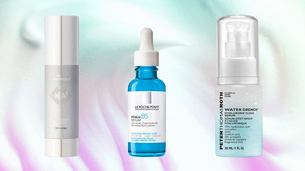 Hyaluronic Power Serum - Opiniones On line 2