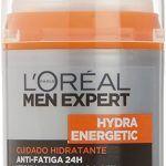 Hydra Energetic -  Mejor selección Online
