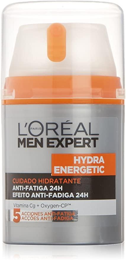 Hydra Energetic -  Mejor selección Online 2