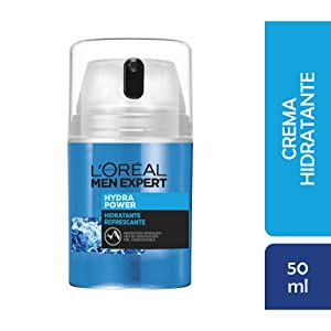 Hydra Power Gel - Comprar en Linea 2
