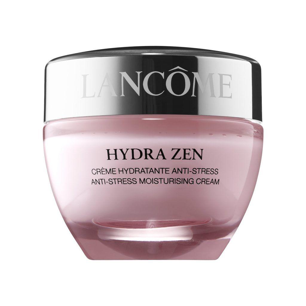 Hydra Zen Crema Hidratante Anti Estrés - Top 5 Online 2