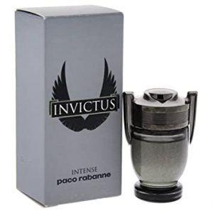 Perfumes 794