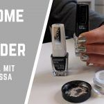 Isadora Chrome Nail Powder - Opiniones Online