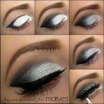 Isadora Glitter Liner - La Mejor selección Online