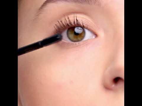 Isadora Hypo Allergenic Mascara - Comprar en Linea 2