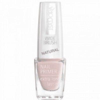 Isadora Nail Primer - Donde comprar On line 2