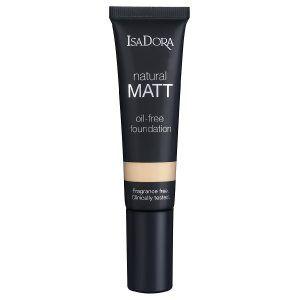 Maquillaje 636