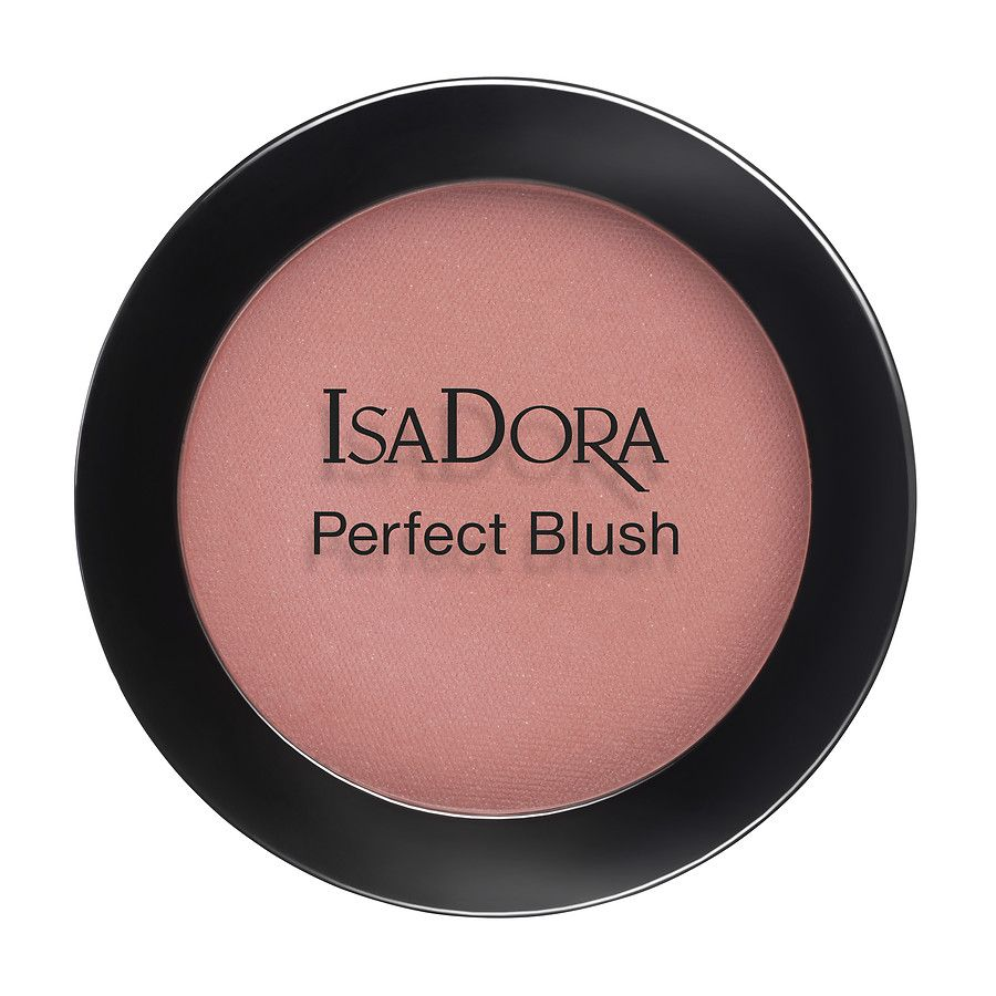 ISADORA PERFECT BLUSH - Top 5 On line 2