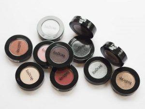 Maquillaje 806